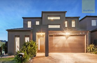 Picture of 32 The Garlands, Craigieburn VIC 3064
