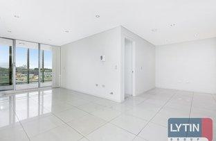 Picture of 805/39 Cooper Street, Strathfield NSW 2135