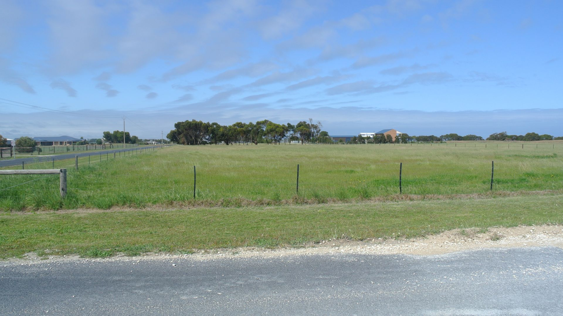 Lot 25 & 45 Bullocky Town Road, Kingston Se SA 5275, Image 2