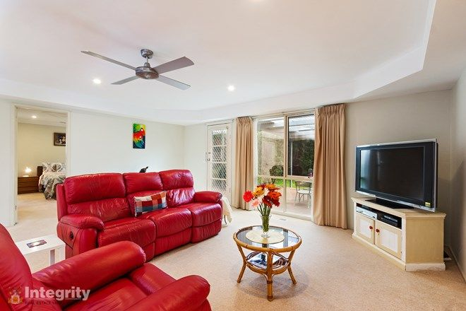 Picture of 23 Ryans Road, HEALESVILLE VIC 3777