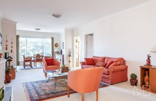 Picture of 6/274-278 Pacific Highway, Lindfield NSW 2070