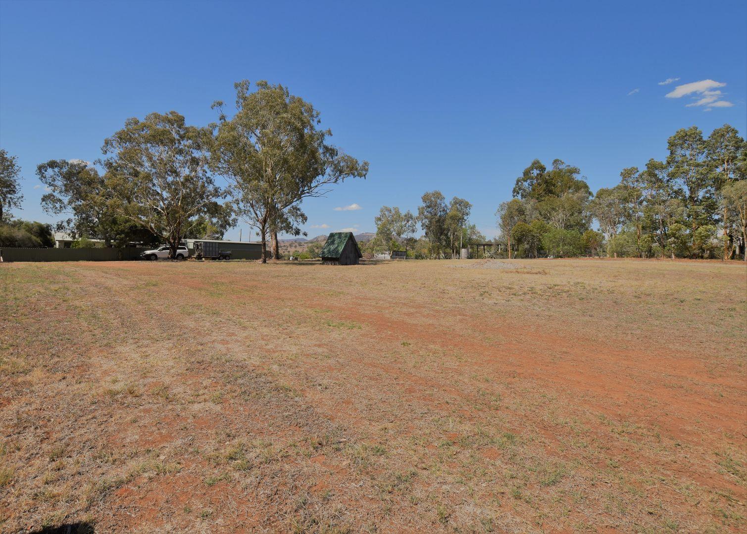 16 Church Street, Gundy NSW 2337, Image 0