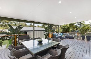 Picture of 17 Melbourne Avenue, Umina Beach NSW 2257