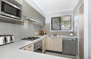 Picture of 14/146 Frasers Road, Mitchelton QLD 4053
