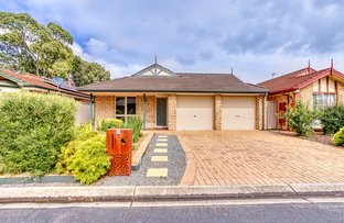 Picture of 6 Orange Grove, Mitchell Park SA 5043