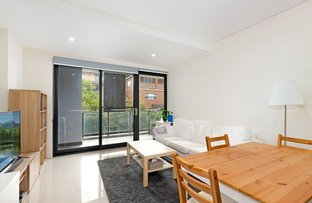 Picture of Unit 13 / 11-19 Thornleigh St, Thornleigh NSW 2120