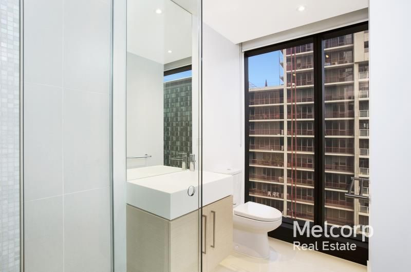 1706/9 Power Street, Southbank VIC 3006, Image 2
