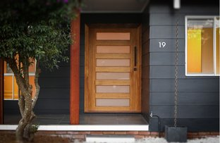 Picture of 19 Kauai Avenue, Chittaway Bay NSW 2261