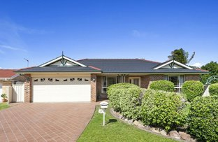 Picture of 21 Northview Terrace, Figtree NSW 2525