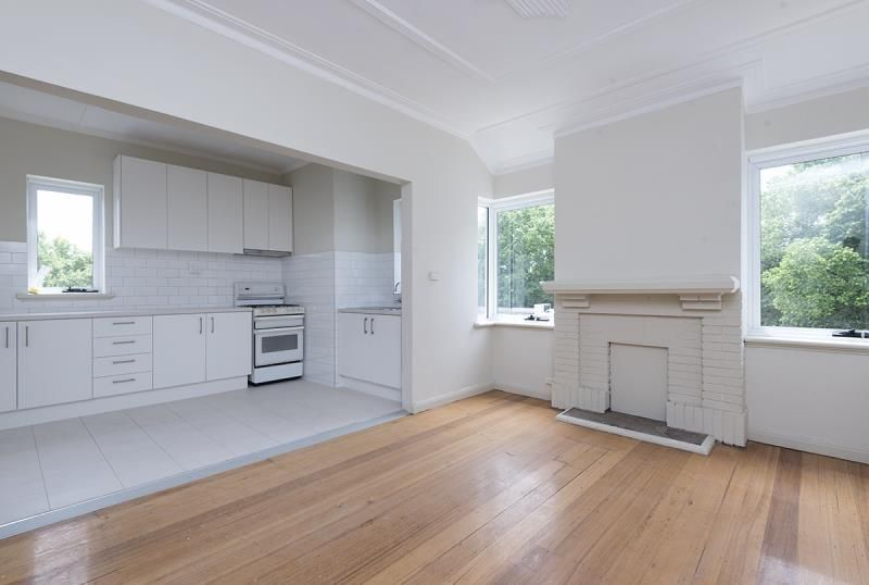 6/437 Flemington Road, North Melbourne VIC 3051, Image 1