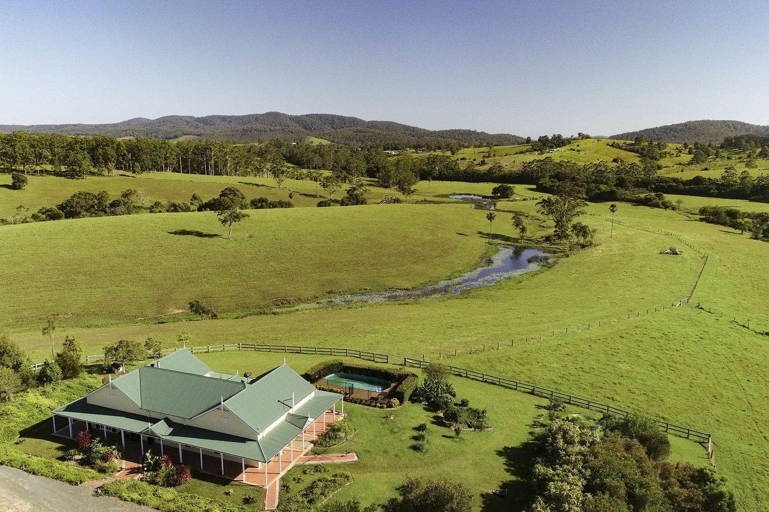 189 Newmans Road, Wootton NSW 2423, Image 1