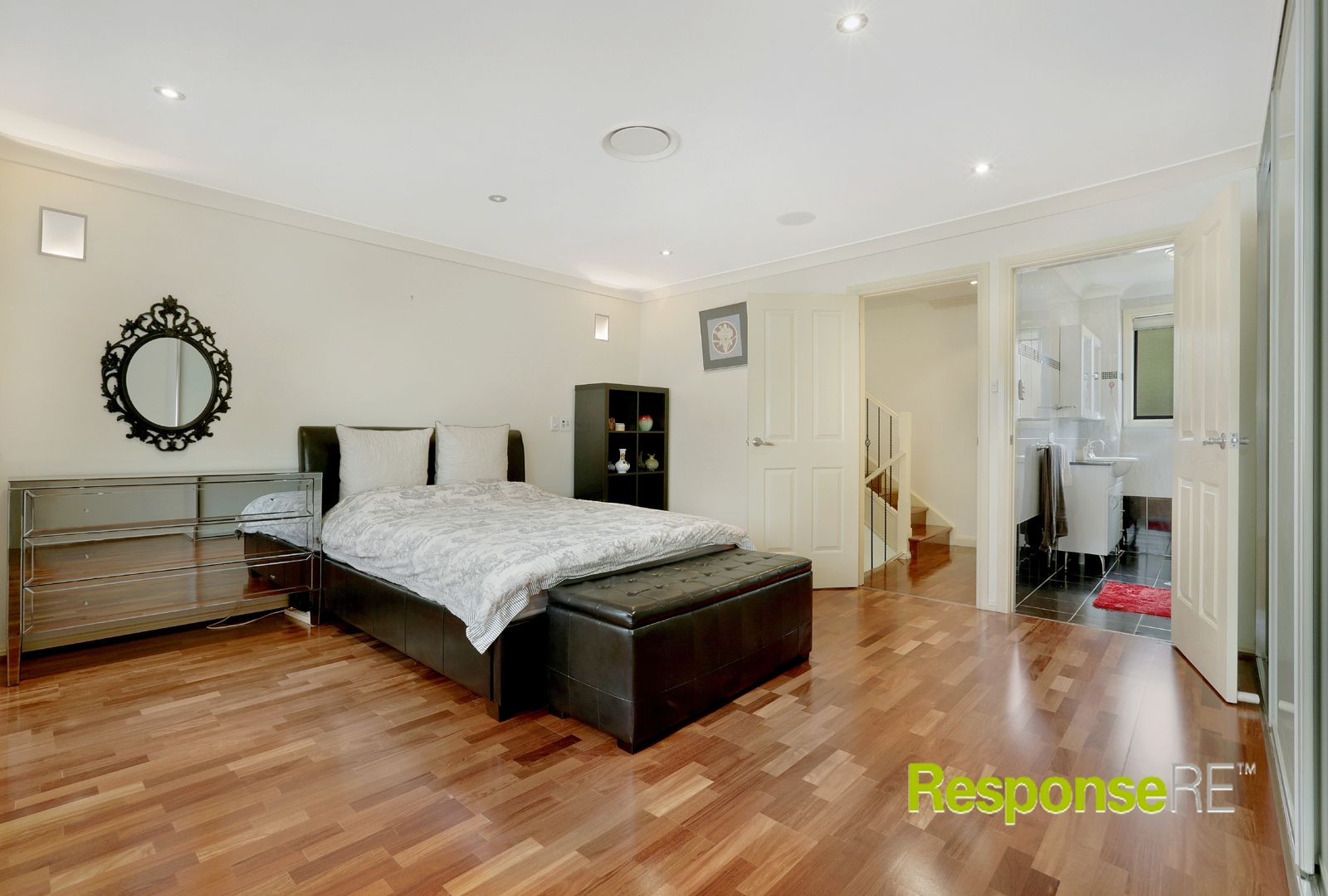 4/63 Old Northern Road, Baulkham Hills NSW 2153, Image 1