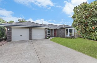 Picture of 10 Hakea Court, Warrnambool VIC 3280