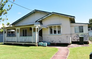 Picture of 12 Rayner Street, Casino NSW 2470