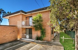 Picture of 3/23 Montague Street, Fairy Meadow NSW 2519