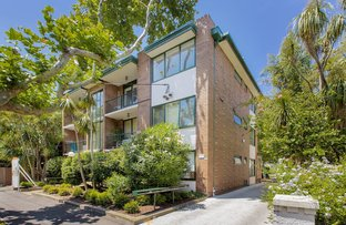 Picture of 10/113 addison Street, Elwood VIC 3184