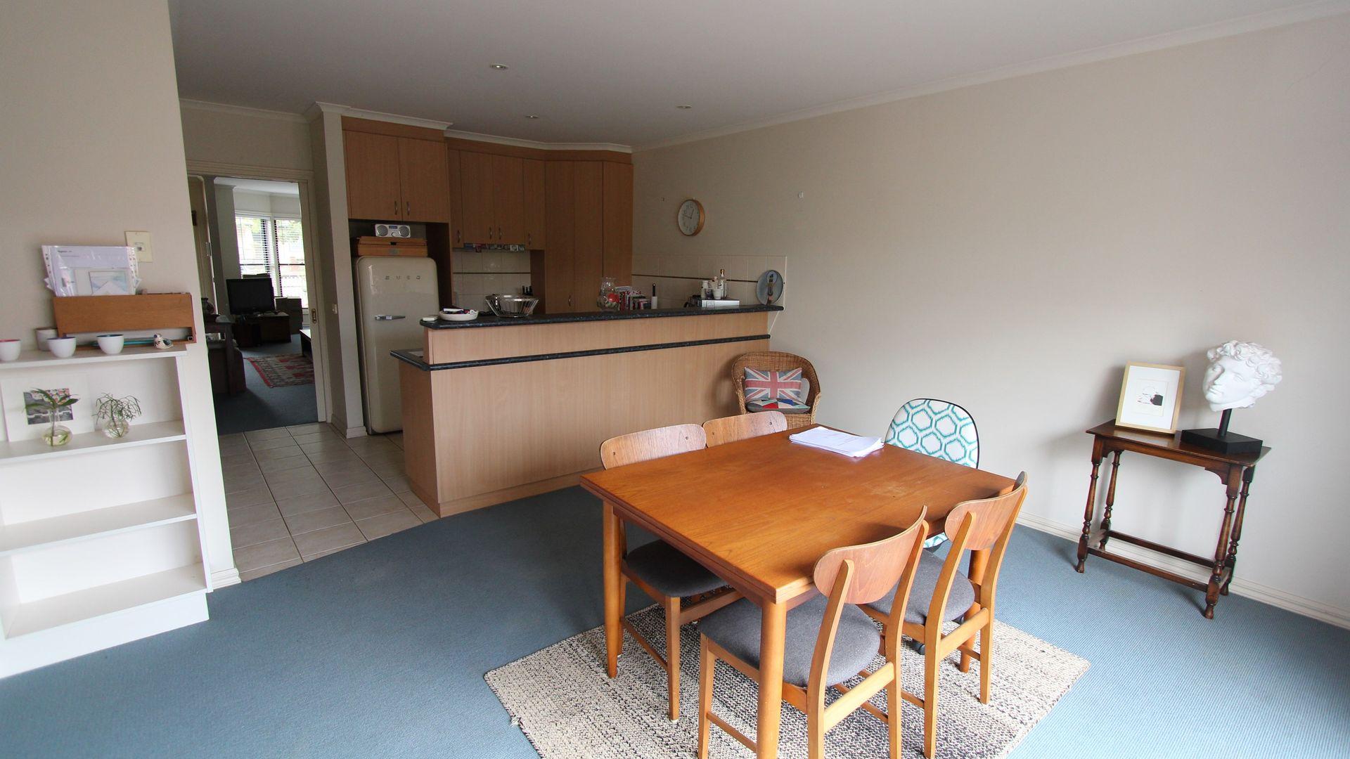 2/305 Pleasant Street South, Ballarat Central VIC 3350, Image 1