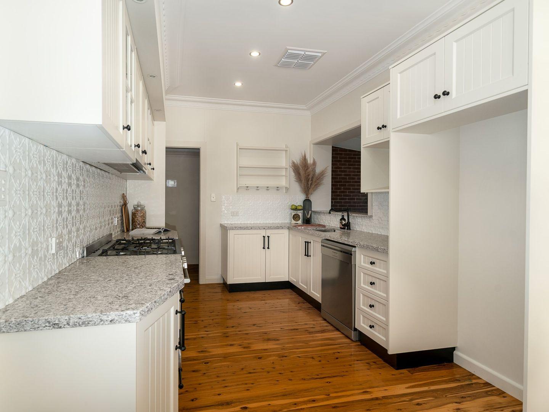 167 Gipps Street, Dubbo NSW 2830, Image 2