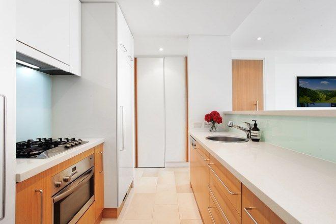 Picture of 18/8 Bellevue Road, BELLEVUE HILL NSW 2023