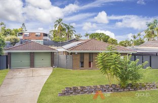 Picture of 43 Blackthorn Crescent, Shailer Park QLD 4128