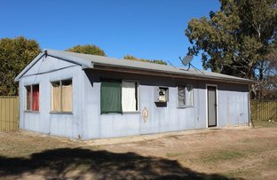 Picture of 71 Hope Street, Warialda NSW 2402