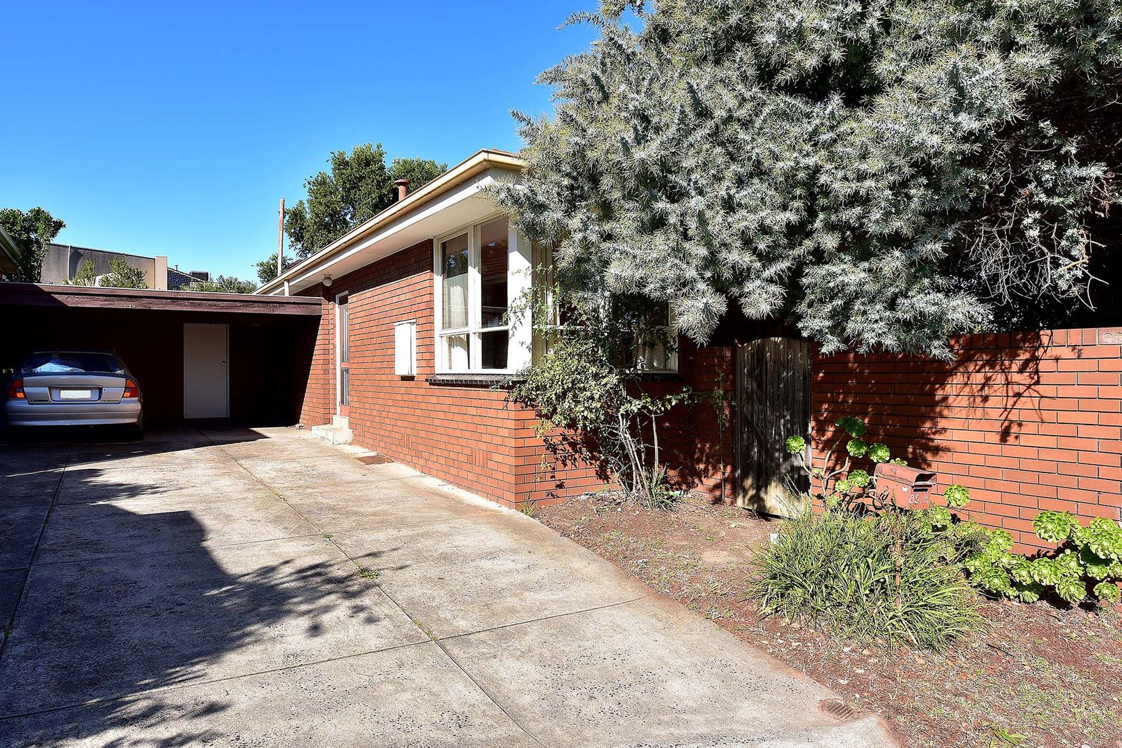 85A Headingley Road, Mount Waverley VIC 3149, Image 0