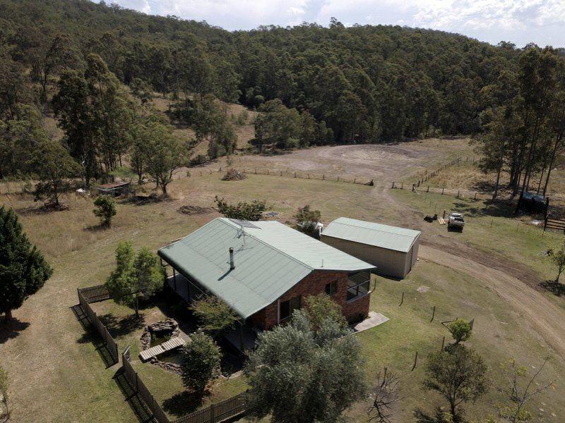200 Kardinia Road, Dollys Flat NSW 2429