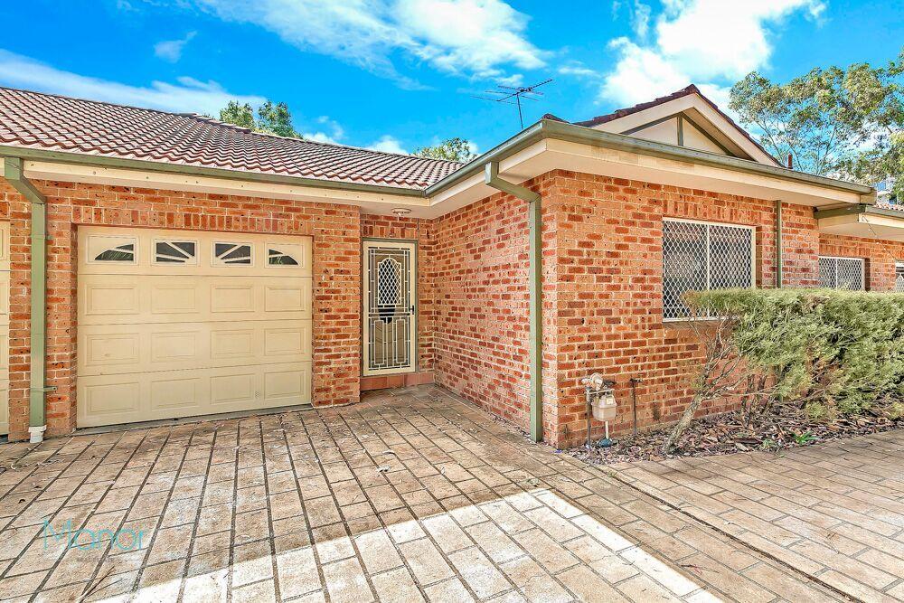 3/46-48 Veron Street, Wentworthville NSW 2145, Image 0