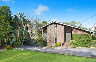 Picture of 19 Phillip Road, St Ives NSW 2075