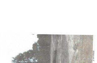 Picture of Lot 46 Surat Development Road, Tara QLD 4421