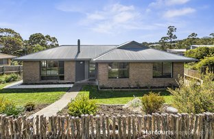 Picture of 17 Hawthorn Drive, Kingston TAS 7050