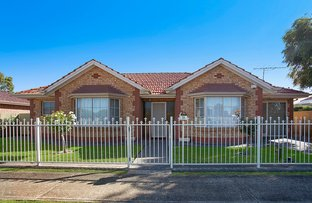 Picture of 2A Westall Avenue, Flinders Park SA 5025