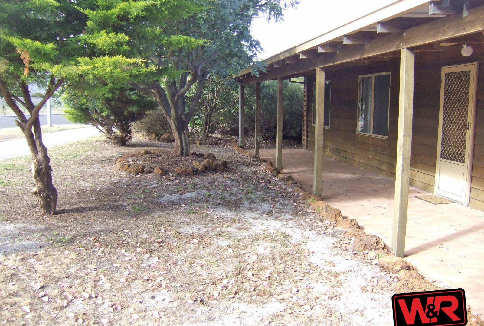 4 Rycraft Drive, Spencer Park WA 6330, Image 1