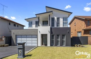 Picture of Bonnyrigg Heights NSW 2177