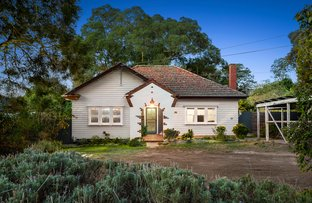 Picture of 68 Mountain View Road, Montmorency VIC 3094