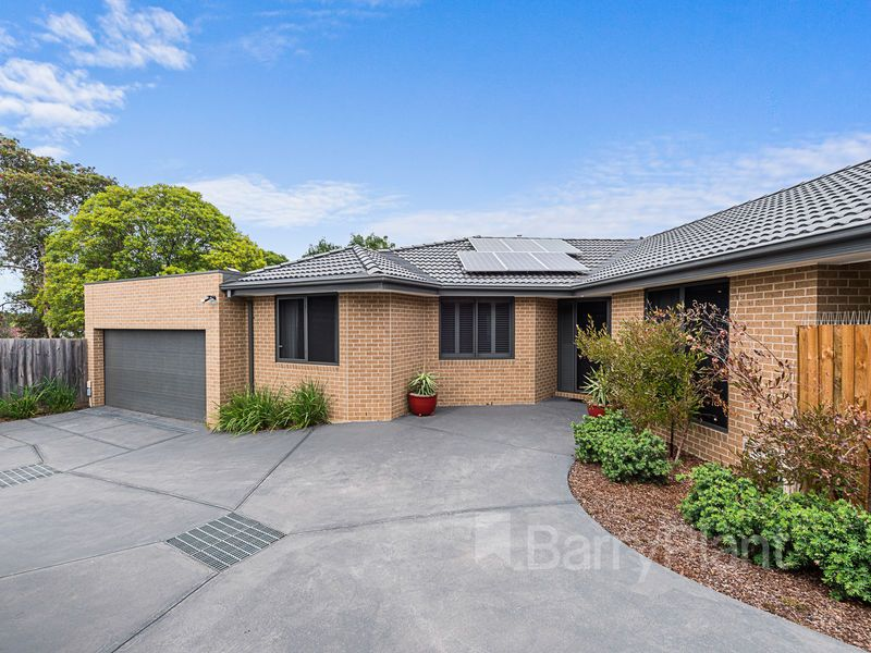 2/13 Comrie  Court, Bayswater VIC 3153, Image 0