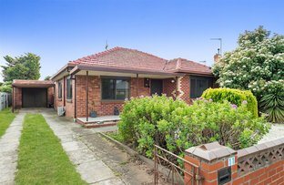Picture of 11 Giddings Street, North Geelong VIC 3215