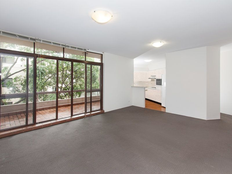 5/6 Fredben Avenue, Cammeray NSW 2062, Image 0