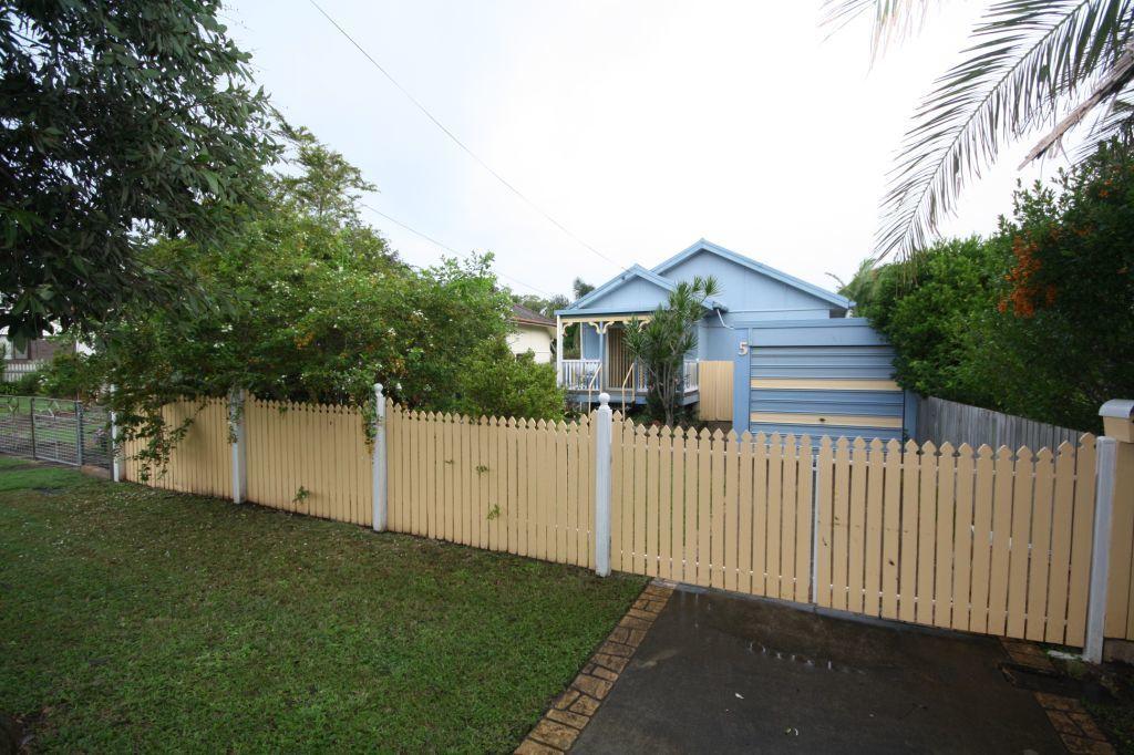 5 Dodds St, Margate QLD 4019, Image 0