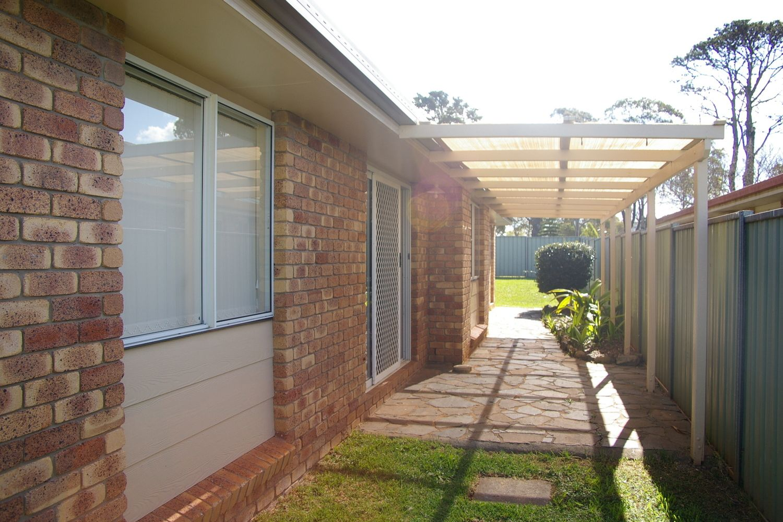 3 Sullivan Street, Kearneys Spring QLD 4350, Image 10