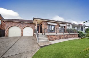 Picture of 115 Brushwood Drive, Alfords Point NSW 2234