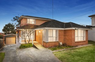 Picture of 39 Myrtle Street, Ivanhoe VIC 3079