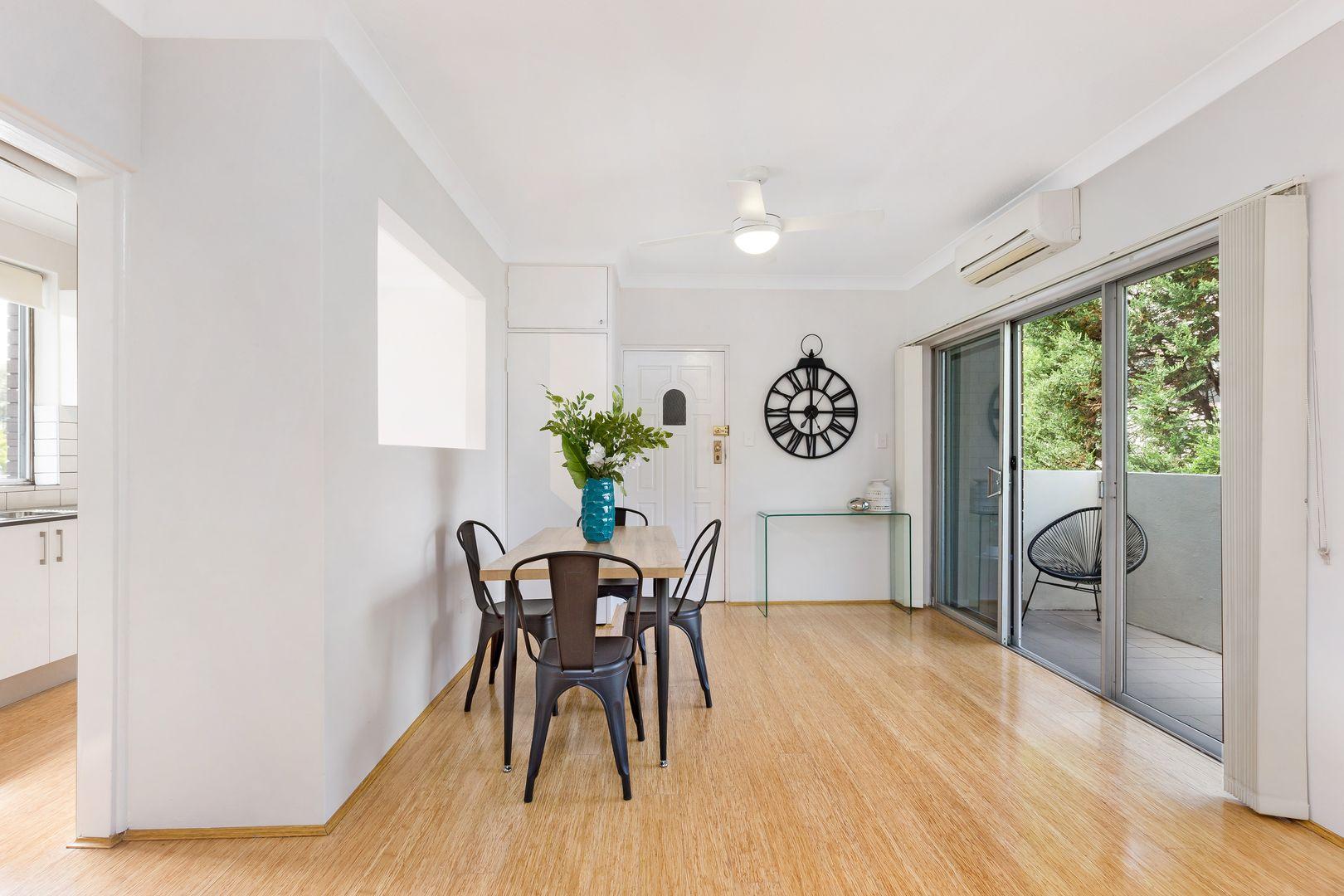 4/72 Helen Street, Lane Cove NSW 2066, Image 1