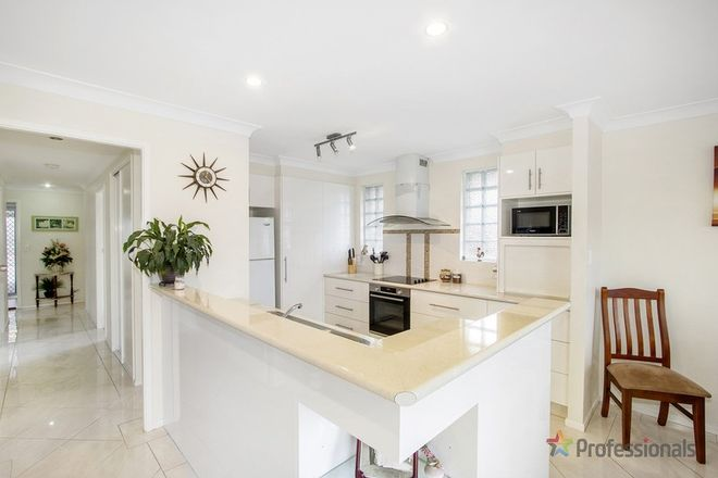 Picture of 65 Markham Street, ARMIDALE NSW 2350