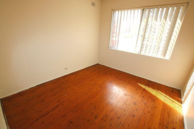 1/33 Willeroo Street, Lakemba NSW 2195, Image 1