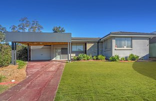 Picture of 4 Yeovil Drive, Bomaderry NSW 2541
