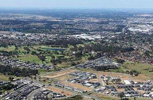 Picture of 552 Brooking Avenue , Elderslie NSW 2570