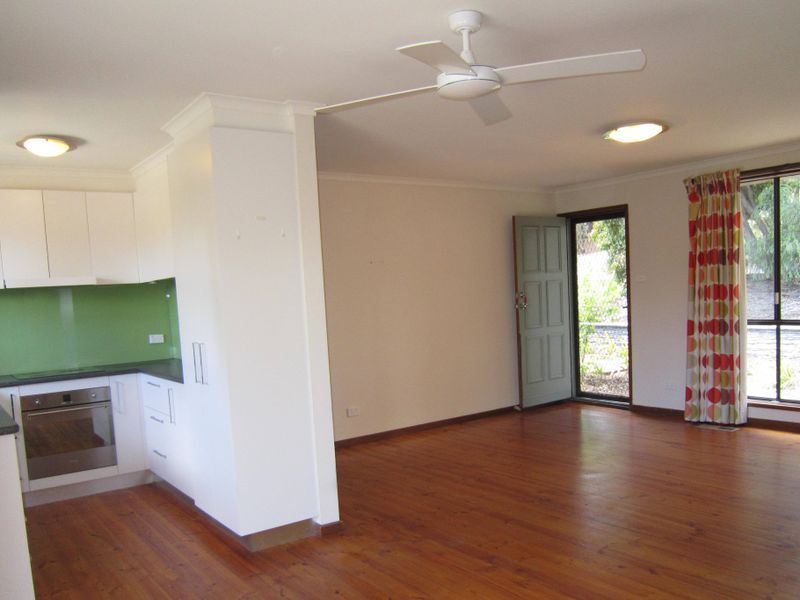 49 Dugdale Street, Cook ACT 2614, Image 2