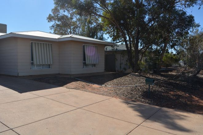 Picture of 3B Wilaroo St, ROXBY DOWNS SA 5725