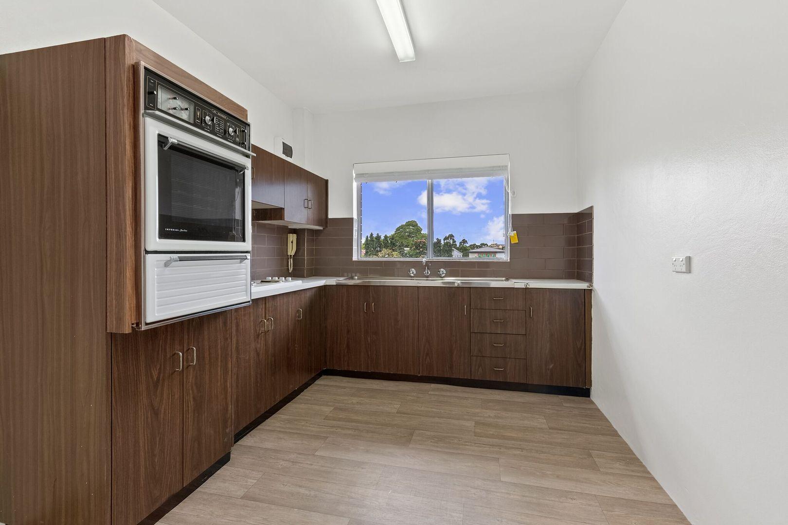 4/8-10 Rayner Street, Lilyfield NSW 2040, Image 1